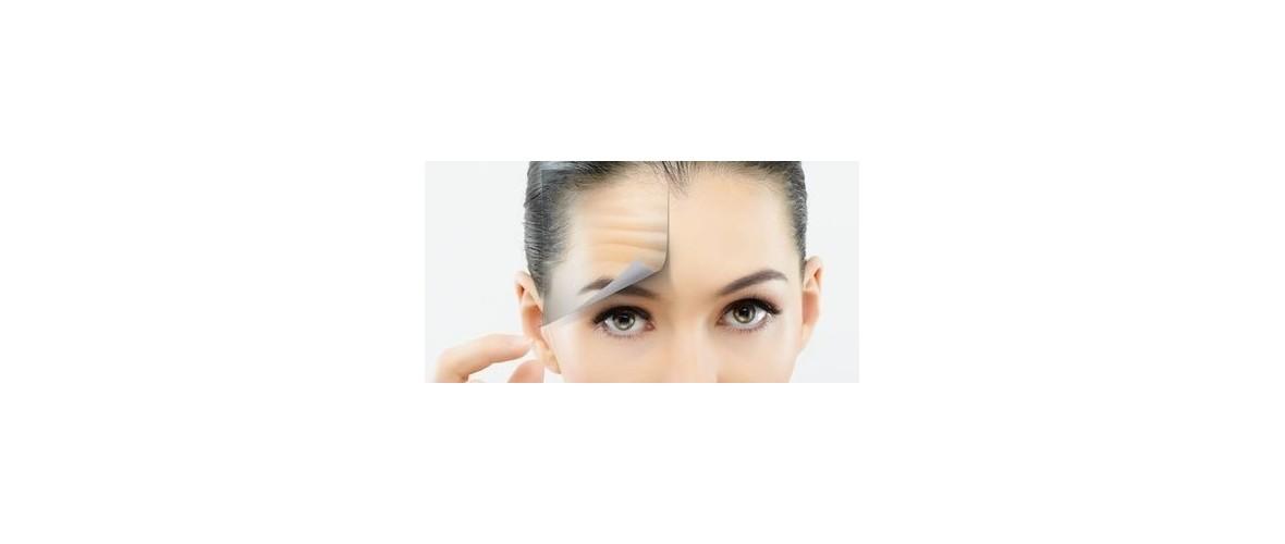 botox-voorhoofdslijnen-1-aesthetic-beautycenter.jpg